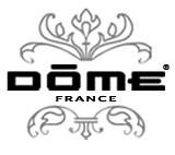 Dome France